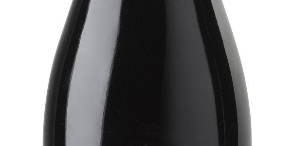 """Pinot Nero """"Pernero"""" DOC, Travaglino, Calvignano (PV)"""