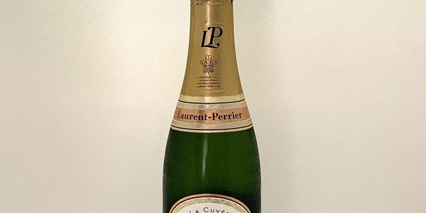 Brut Laurent-Perrier  37.5 cl