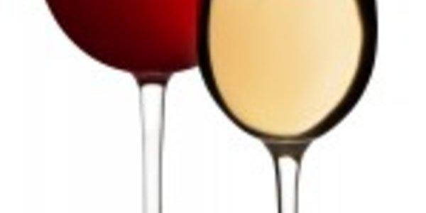"""Calice di vino """"selezione"""""""
