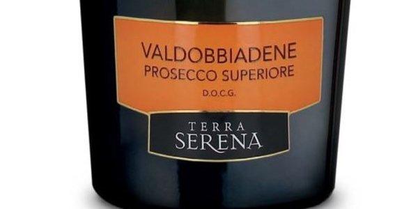 Terra Serena Prosecco Superiore Extra Dry