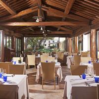 Casale Nuovo Resort Capalbio