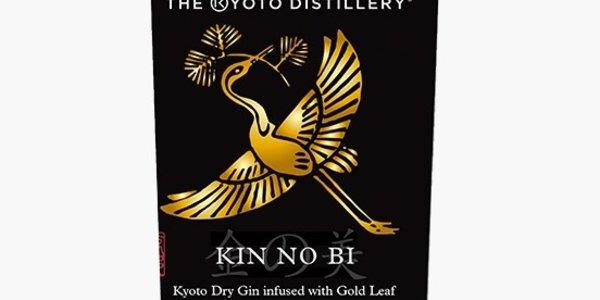 Kin No Bi Gold