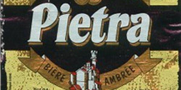 Pietra - Corsica