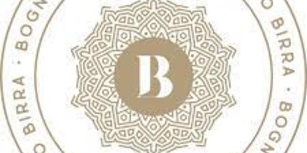 Birrificio Bognanco Birra