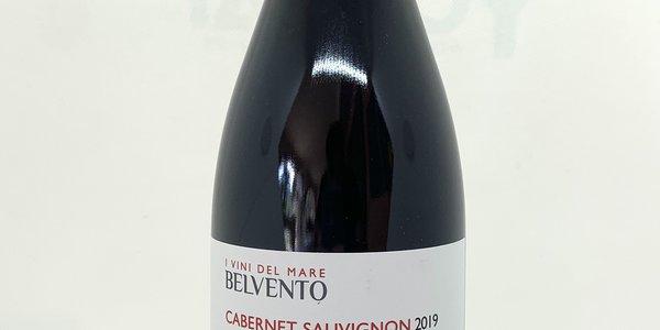 Belvento Cabernet Sauvignon