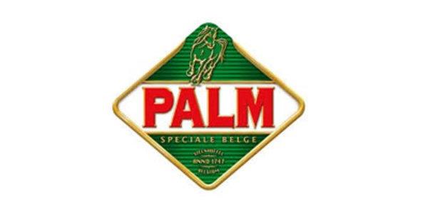 """Palm Belgish """"Amber"""" Bier"""