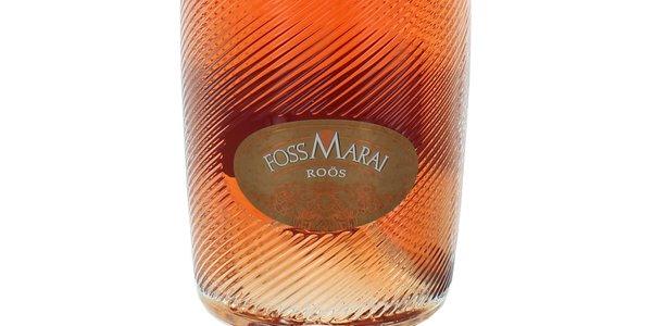 Foss Marai Roös Rosato Brut
