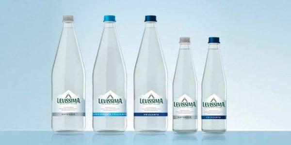 Acqua 1 lt