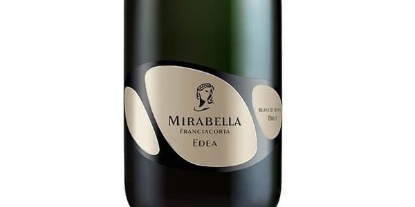 Mirabella Franciacorta Brut DOCG