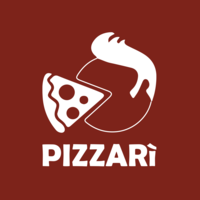 PizzaRì