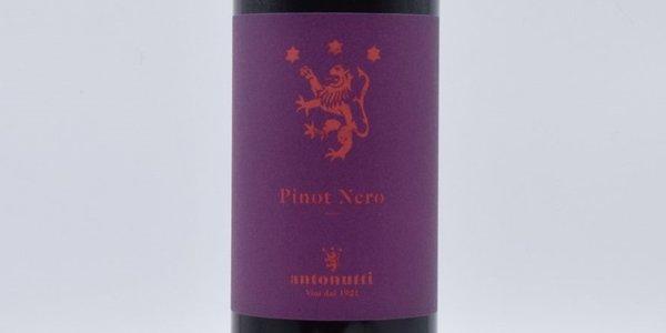 Pinot Nero Antonutti