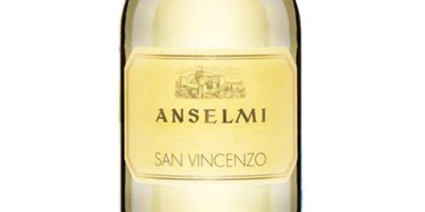 San Vincenzo Anselmi