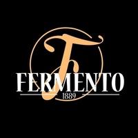 Fermento1889