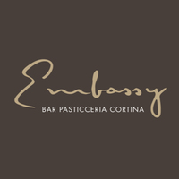 Embassy Bar Pasticceria Cortina