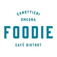 FOODIE CAFÈ BISTROT