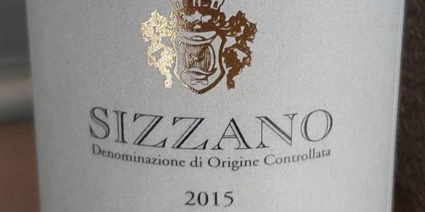 Sizzano DOC, Lorenzo Zanetta