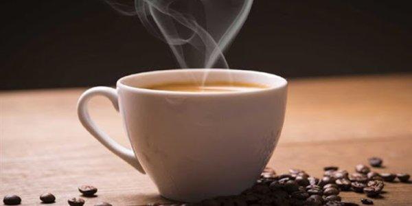 CaffèEspresso Marcandalli
