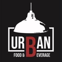URBAN Food & Beverage