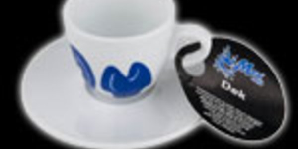 Caffè decaffeinato Mex caffè