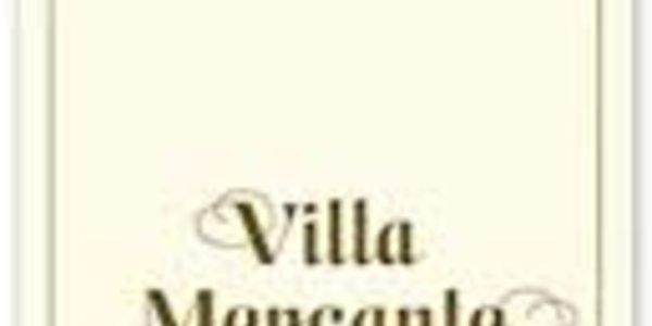 Prünent DOC Nebbiolo Superiore, Villa Mercante, Trontano (VCO)