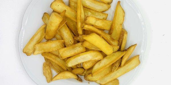 Patatina Fritta