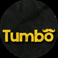 Tumbo Café
