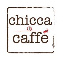 Chicca di Caffè